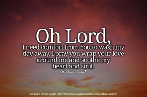 the lord is my comfort comfort quotes 593 quotes images for facebook whatsapp