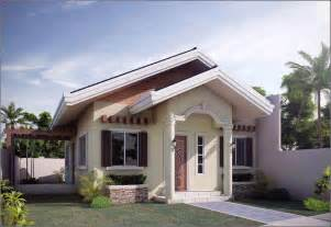 affordable home construction 25 impressive small house plans for affordable home