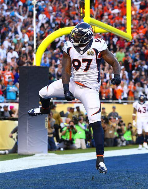 jackson jaguars football jaguars sign malik jackson
