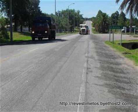 camino economico asfalto economico de caminos