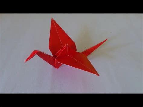 cara membuat origami naruto cara membuat origami shuriken ninja 4 bintang origami