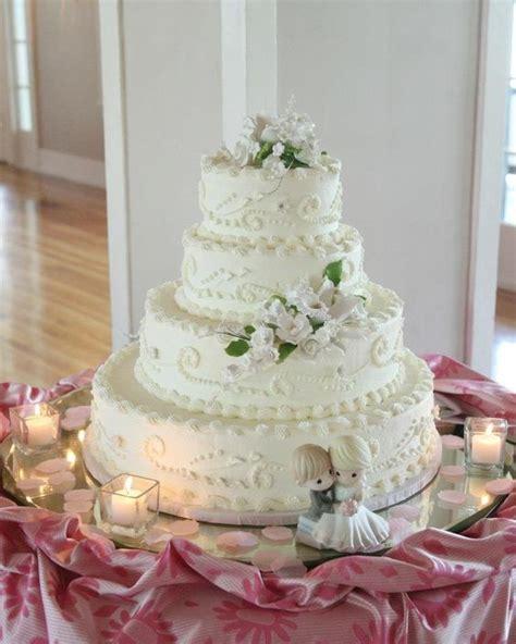 giant wedding cakes pinterest the world s catalog of ideas
