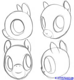 My Pony Drawing Template by Drawing Ponies Bases And Visual Aids Photo Finish S