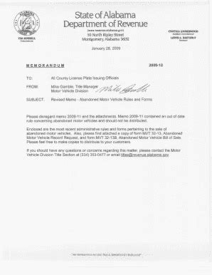 alabama department of revenue motor vehicle division title section state of alabama department of motor vehicles impremedia net