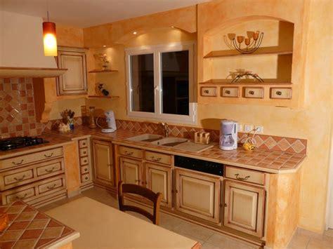 cuisines provencales fabricant cuisines rustiques et proven 231 ales sud ouest cuisines