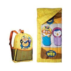 Pororo Totebag 1000 images about bag on wheeled