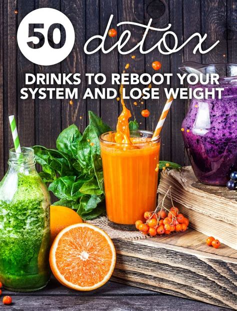 24 Hour Detox Cleanse by Best 25 24 Hour Detox Ideas On 24 Hour Doctor