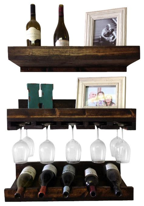 wine glass rack shelf sosfund