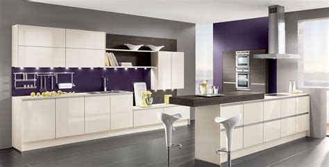 Kitchen Design Howdens by Johnson Kitchens Indian Kitchens Modular Kitchens