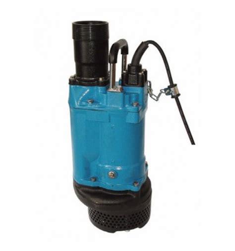 Pompa Tsurumi Ktz21 5 pompe d 233 puisement en fonte 224 usage intensif pour liquides