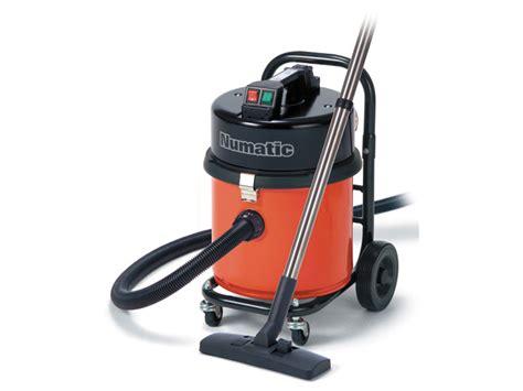 Vacuum Cleaner Mobil Merk Krisbow mobile vacuum cleaner vacuum cleaners