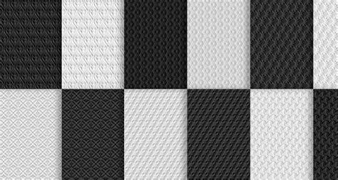 pattern web gray 50 useful and free seamless pattern sets