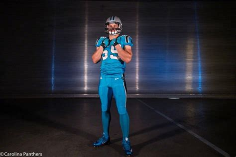 what color is carolina panthers blue nfl color analisi della seconda e preview della