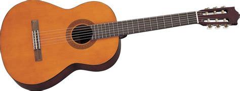 Senar Gitar Classic Yamaha By Lay gitar