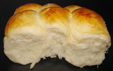 Bread Machine Dinner Roll Recipes Holiday Dinner Rolls Bread Machine Recipe Food Com