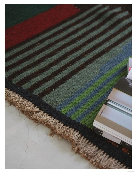 farm rugs farm rug crochet pattern crochet kingdom