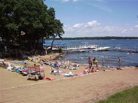 Lake Okoboji Cabins by West Resort West Lake Okoboji Spirit Lake Ia