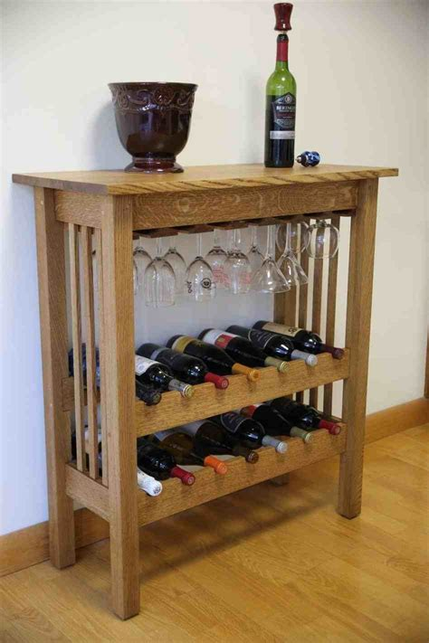 pug wine holder pugs pallet pallet wine table wine rack u wilsons and pugs building interioryou