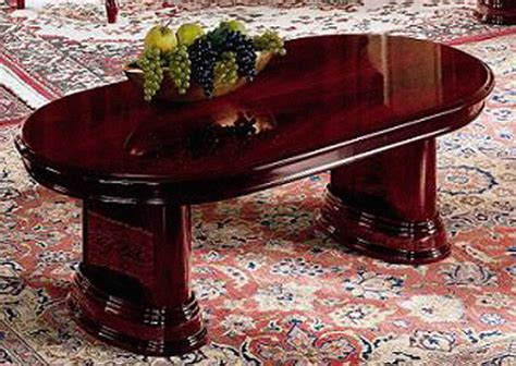 Coffee Tables Mahogany Coffee Table Vintage Mahogany Coffee Table Large Mahogany Square Coffee Table Gorgeous