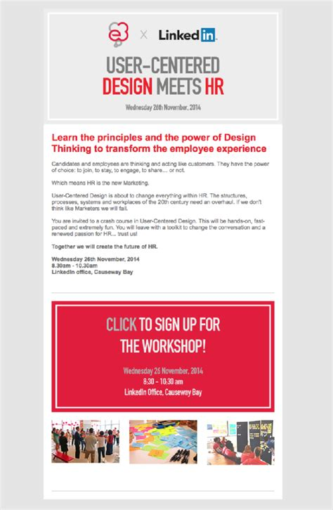 design thinking meets hr transforming the employee experience at emma reynolds the power of design thinking to transform