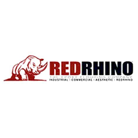 REDRHINO Epoxy Flooring For Sale   FranchiseOpportunities.com