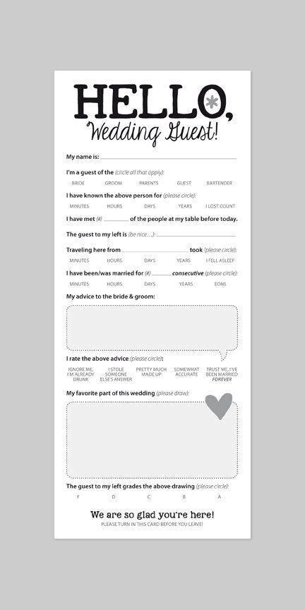 free marriage advice card templates the 25 best wedding advice cards ideas on
