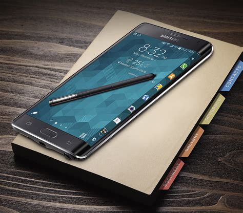 Samsung Note Edge mobile hones shop the samsung galaxy note 5 would not be entitled to his edge version frandroid