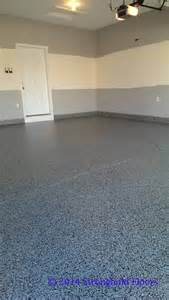 Garage Floor Coating Mechanicsburg Garage Floor Coating