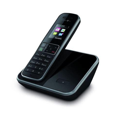 telefon fã r zuhause telekom telefon 187 sinus 406 171 kaufen otto