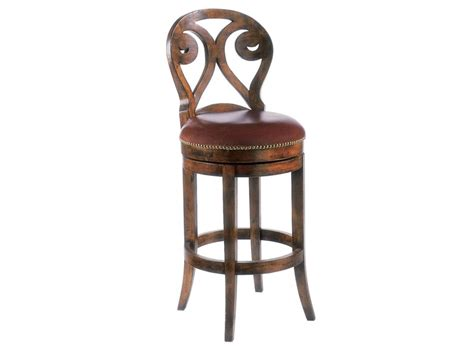 Bar Stools Roseville Ca by 138 Best Images About For The Home On Bar