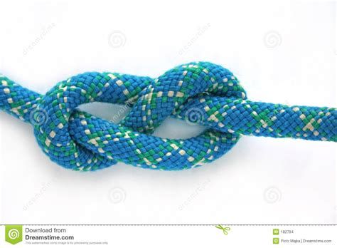 imagenes de nudos figure eight knot stock images image 182794
