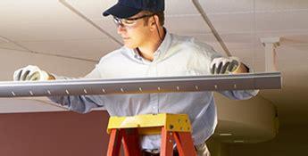 Lighting Maintenance by Lighting Maintenance Lighting Services Inc