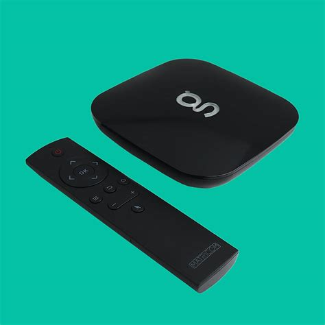 android g box matricom g box q3 review read this before you buy