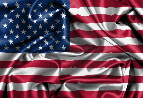 American Flag Wallpapers Backgrounds American Wallpaper