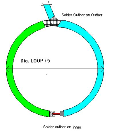 capacitor loop without resistance capacitor loop without resistance 28 images unijunction transistor and ujt relaxation