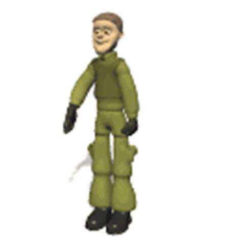 imagenes gif soldados y militares im 225 genes animadas de militares gifs de profesiones