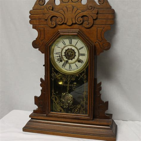 bargain s antiques 187 archive antique walnut