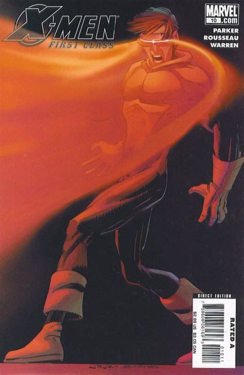 Marvel X Class 1 class 1 marvel comicbookrealm