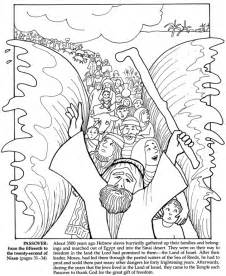 passover coloring pages passover coloring page az coloring pages