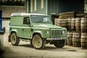 land rover dealer wallpapers gallery