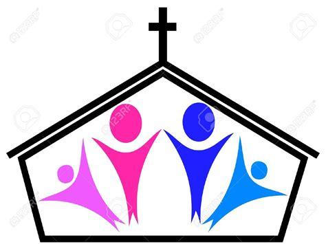 clipart famiglia christian family clipart 101 clip