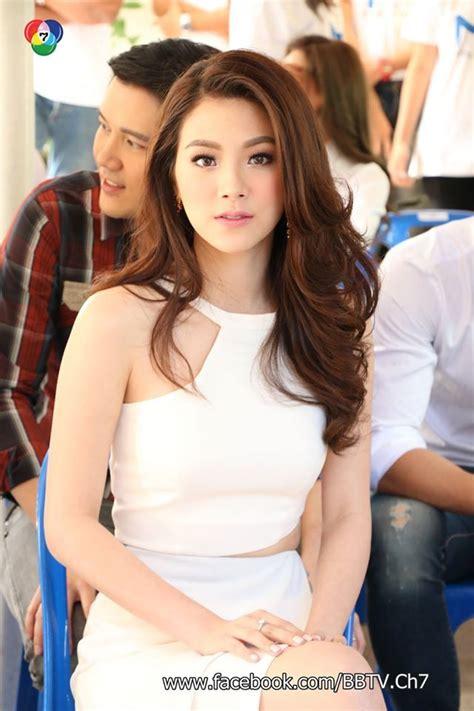 film thailand baifern 17 best images about baifern pimchanok on pinterest sexy
