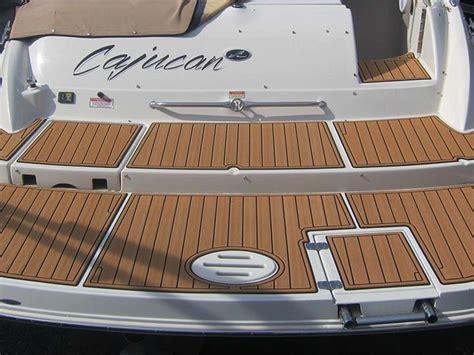 deck boat carpet replacement marine deck carpet carpet vidalondon