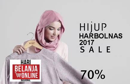 Buy 1 Get 1 Free Promo Gila Harbolnas Singlet Kaos B Limited tips belanja saat harbolnas hijup idea free