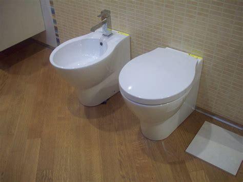 sanitari bagno outlet sanitari bagno outlet mobili da bagno with sanitari bagno