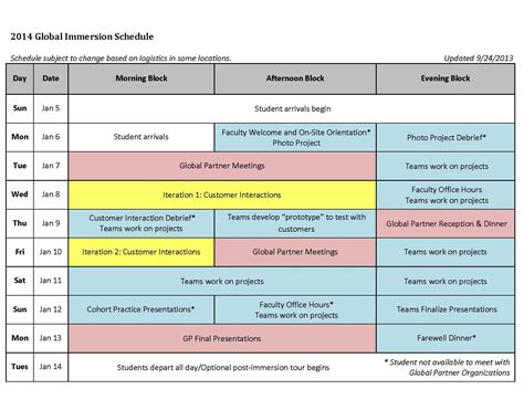Harvard Mba Schedule http www hbs edu faculty pages search aspx free hd
