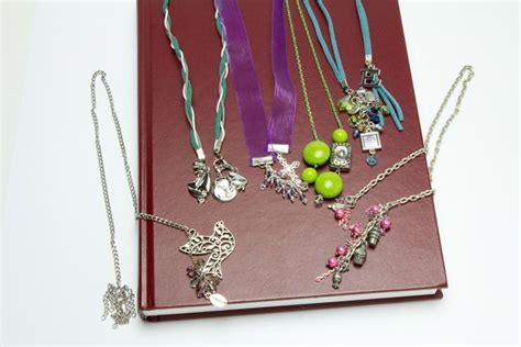 bead bookmark craft 10 best images about gift ideas on crafts