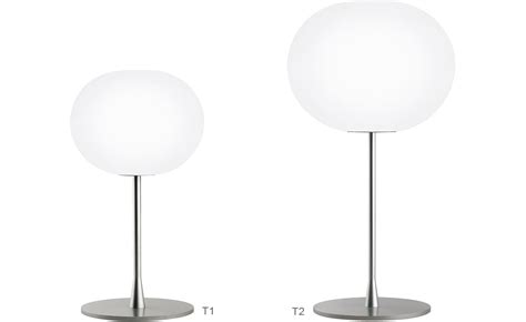 flos glo ball table l ball le fmlex com gt beste design inspirasjon for
