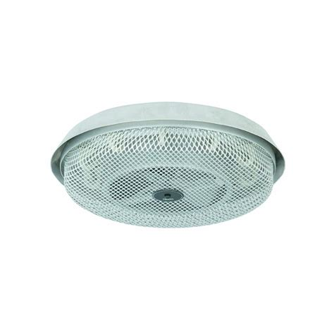 broan bathroom ceiling heater broan 154 1250w ceiling mount heater speric
