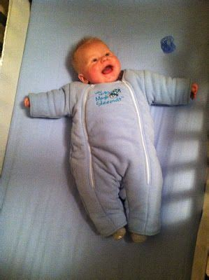 Sleepsuit Baby Preloved 1 28 best images about testimonials on suits the magic and watches